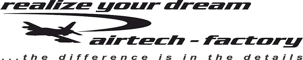 Airtech Factory